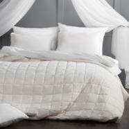 Одеяла премиум класса