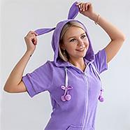 Халаты из Иваново