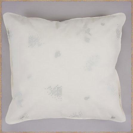 Подушка «Эвкалиптовое волокно». Материал Сатин. Размер 70х70