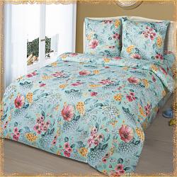 Комплект постельного белья Палермо