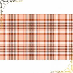 Вафельное полотенце Денди 50Х70