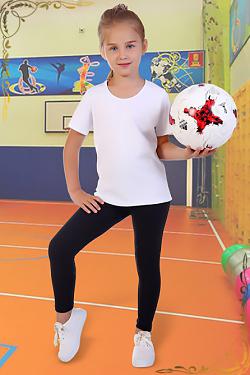 Футболка детская Вымпел