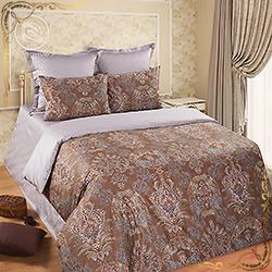 Кристалл ПМ постельное белье из сатина