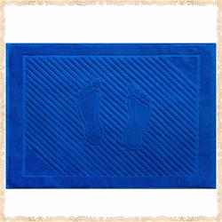 Синее (ножки)