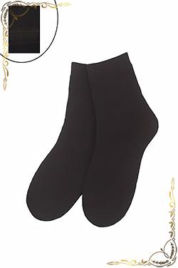 Носки Декабрь мужские плюш