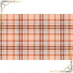 Полотенце Денди 100Х150 бежевое из вафельного полотна