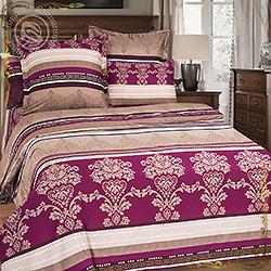 Персия ПМ из сатина постельное белье из сатина