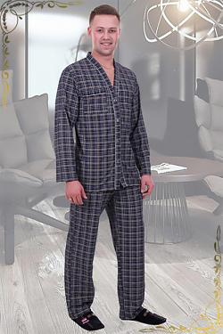 Пижама мужская Глеб