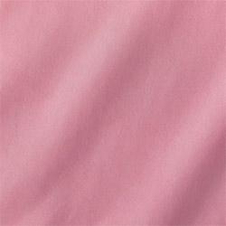 Простыня на резинке трикотаж Бледно-пурпурный