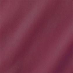 Простыня на резинке трикотаж Пурпурный бордовая