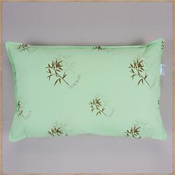 Подушка Бамбук, тик