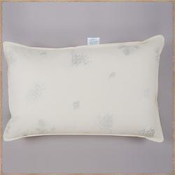 Подушка «Эвкалиптовое волокно». Материал Сатин. Размер 50х70