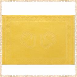 Желтое (ручки)