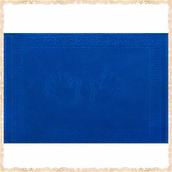 Синее (ручки)