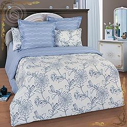 Жасмин постельное белье из сатина